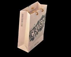 海川纸业手袋,纸质手提袋