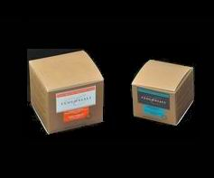 海川纸业纸质包装盒